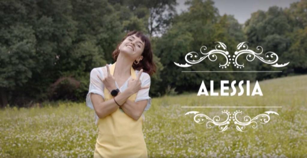 Alessia-Merendino