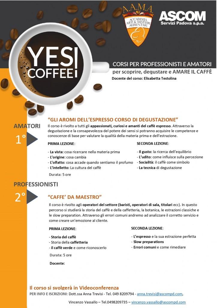 LOC_CORSO_CAFFE_page-0001