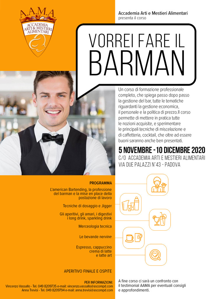 loc_barman