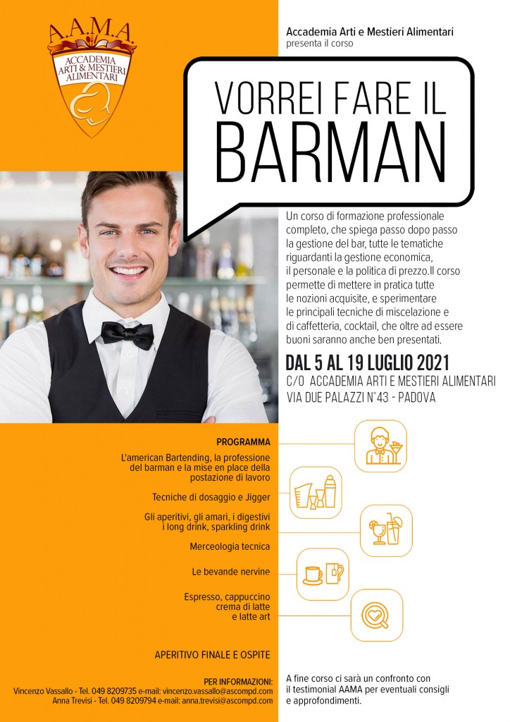 loc_barman_LUGLIO2021