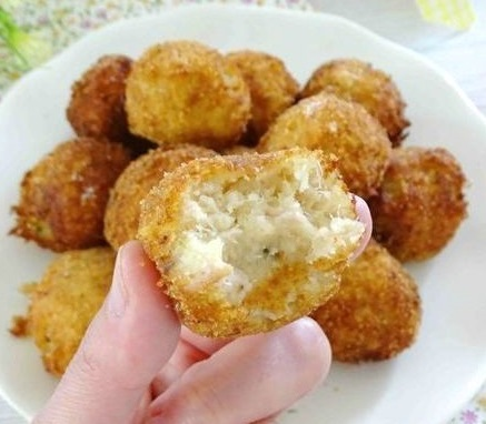 polpette-di-tonno-e-patate3-500x450