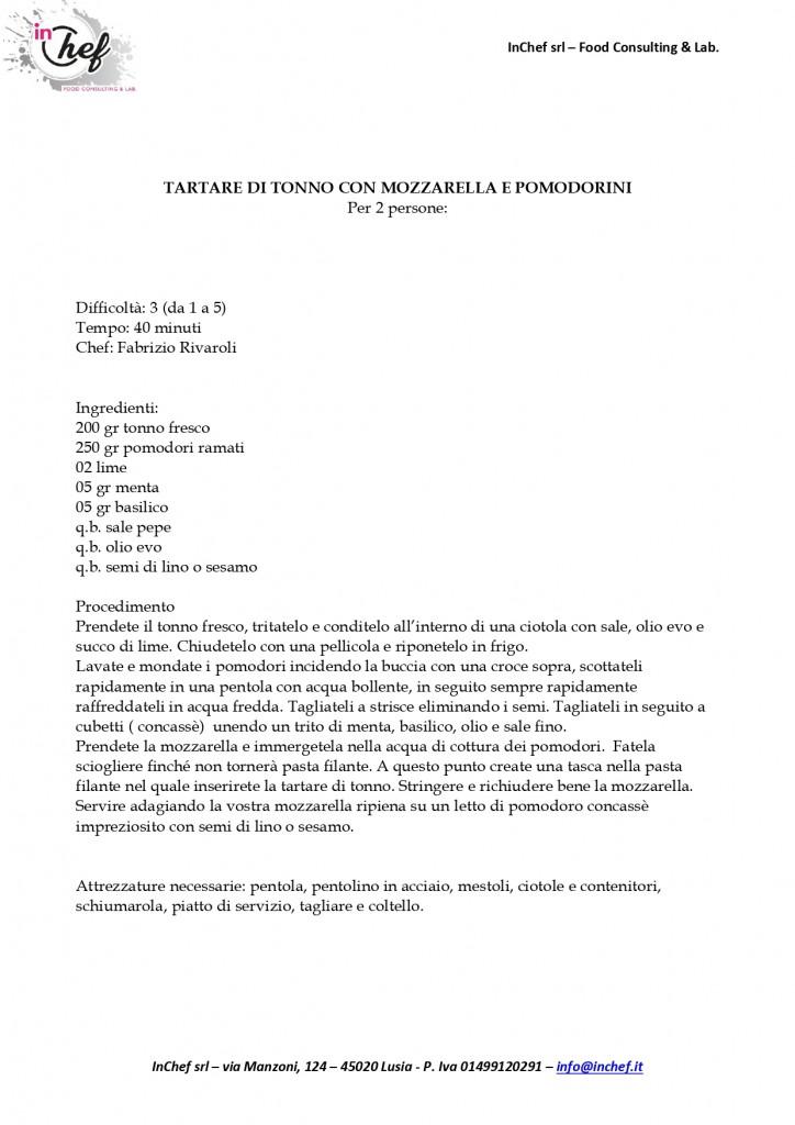 RICETTARIO IN CUCINA CON FABRIZIO RIVAROLI _page-0002