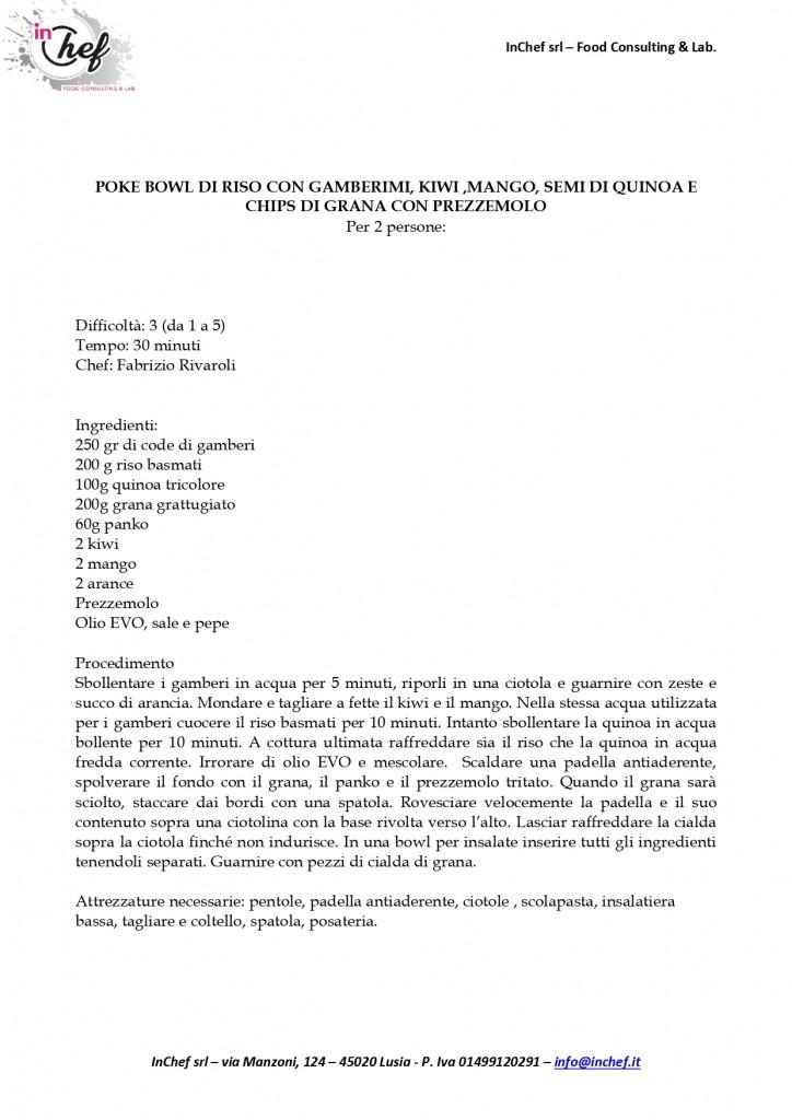 RICETTARIO IN CUCINA CON FABRIZIO RIVAROLI _page-0003